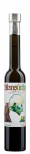 Mansinthe Absinthe by Marilyn Manson 66.6% 20cl