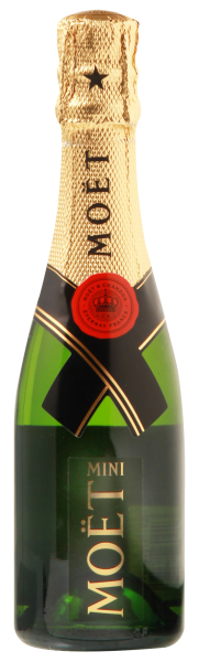 Moët & Chandon Champagne brut 20cl