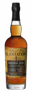 Plantation Rum Original Dark 40% 70cl