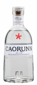 Caorunn Small Batch Scottish Gin 41.8% 70cl