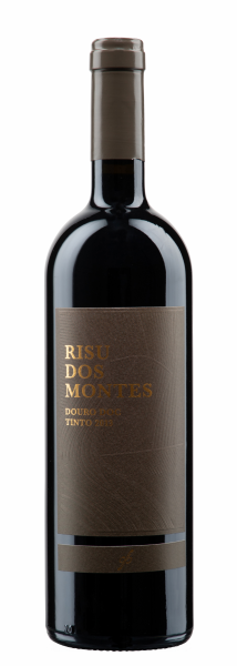Risu do Montes DOC Douro