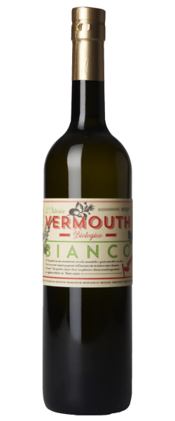 Humbel vermouth bianco 16% 75cl
