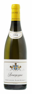 Leflaive Bourgogne Blanc ac 2018 75cl