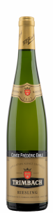 Frederic Emile Riesling Trimbach 2012 75cl