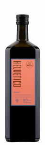 Helvetico rosso 16% 75cl