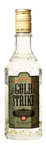 Bols Gold Strike Likör 50% 50cl